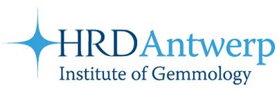 HRD Antwerpen Logo