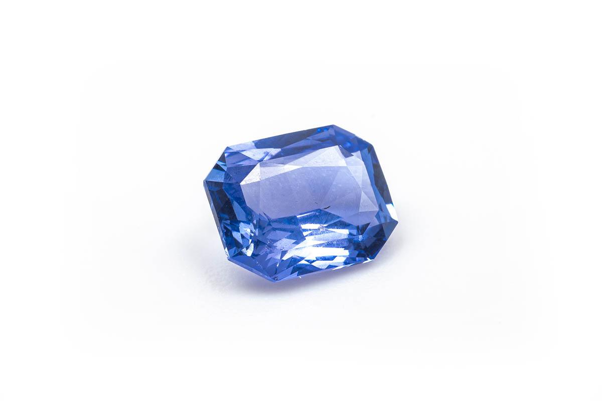 Klarer blauer Saphir Rau 337,50 Ct AAA Grade Seltener Blauer Saphir Roher Edelstein F/ür Schmuck Stein